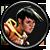 Cammi 1 Task Icon