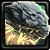Phoenix-Telekinesis