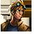 Chase Stein Icon 1