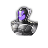 Ultron Mode-D Group Boss Icon