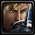 Fandral-En Garde! orig2