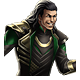 Loki Icon Large 1