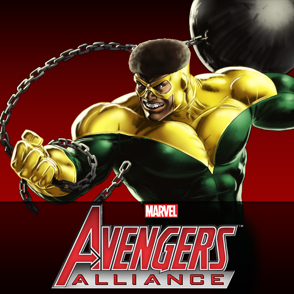 http://vignette4.wikia.nocookie.net/avengersalliance/images/2/22/Thunderball_Defeated.png/revision/latest?cb=20130313105843