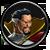 Count Nefaria Task Icon
