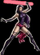 Psylocke-Modern-iOS