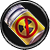 Radiation Pills Task Icon