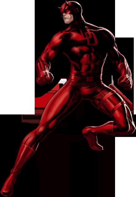 spider man comic pdf file