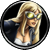 Mockingbird 1 Task Icon