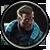 Blue Marvel 1 Task Icon
