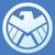 Agent Task Icon