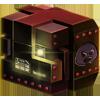 Unstoppable Lockbox x1