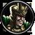 Loki (Version 1) Task Icon