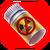 Radiation Pills