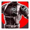 Uniform Blaster 12 Male