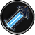 Cosmic Power Cell Task Icon