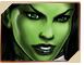 She-Hulk Marvel XP Sidebar