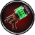 Radiation Injector Task Icon