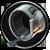Wrist Slinger Task Icon
