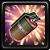 Punisher-Smoke Grenade