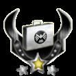 Award 003-Thorough Investigator