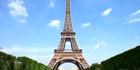 RO-Paris, France