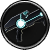 Radian Rifle Task Icon