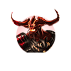 Surtur (Blaster) Group Boss Icon