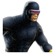 Cyclops Icon Large 1