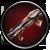 Deathlok Cannon Task Icon