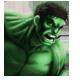 Hulk Icon Large 1