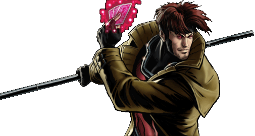 http://vignette4.wikia.nocookie.net/avengersalliance/images/7/74/Gambit_Dialogue_1.png/revision/latest?cb=20120827193409