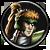 Shatterstar 1 Task Icon