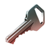 Warehouse Key