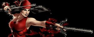Elektra Dialogue 1