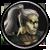 Dracula Task Icon