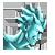 Iceman Icon 1