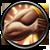 Brawl Task Icon