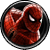 Spider-Man 1 Task Icon