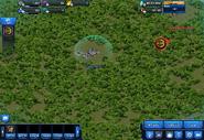 Marveltactics-Screenshota