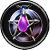 Binding Amulet Task Icon
