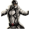 Fantomex PVP Reward Icon