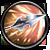 Geirr Task Icon