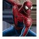 Spider-Man Icon Large 4