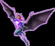Cosmic Dragoness