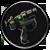 Detonator Task Icon