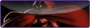 Daily Mission - Crimson Cowl