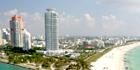 RO-Miami, U.S.