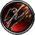 Ultimate Combo Task Icon