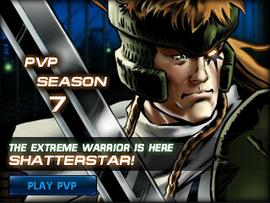 NAT PVP Tournament Season 7