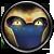 Vigilance Task Icon